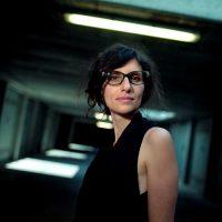 Francesca Scotti